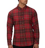 Hurley Мужская рубашка-А4