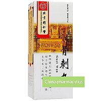 Пилюли для лечения суставов, ревматоидного артрита, межпозвоночной грыжи «Guci Wan» («Гуцы Вань»)