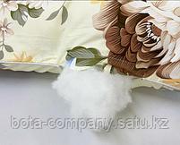 Подушка синтепон 70х70, фото 2