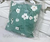 Подушка синтепон 70х70, фото 4