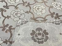 Накидка на диван 160х200 оригинал, фото 5