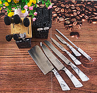 Набор ножей VICALINA