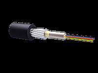 Оптический кабель для прокладки в грунт ОКБ-Т-А2-3.0 (волокно Corning США)