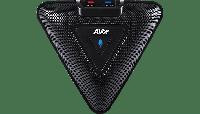 Дополнительный микрофон к профессиональной системе видеоконференцсвязи VC520 Pro