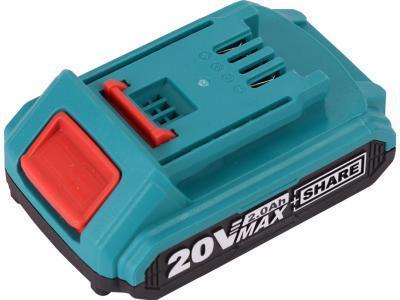 Аккумулятор Total TFBLI2001, фото 2