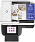 Сканер HP Cканер HP L2763A ScanJet Enterprise Flow N9120 fn2 (A3) 600 dpi, 24 bit, ADF (200 pages), 120/120, фото 4