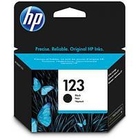 Картридж HP F6V17AE (F6V17AE)