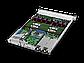 Сервер HPE DL360 Gen10, 1(up2)x 6248R Xeon-G 24C 3.0GHz, 1x32GB-R DDR4, S100i/ZM (RAID 0,1,5,10) noHDD (8/10+1, фото 4