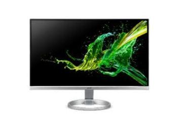 Монитор Acer R270U (UM.HR0EE.014)