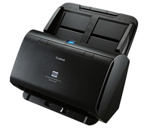 Сканер Canon imageFORMULA DR-C240 (0651C003)