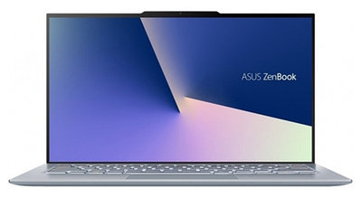 Ультрабук ASUS Zenbook S UX392FA