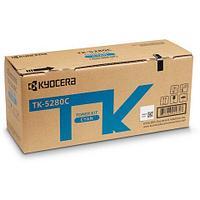 Расходные материалы для оргтехники KYOCERA 1T02TWCNL0