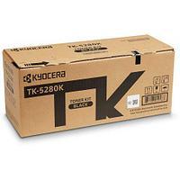Расходные материалы для оргтехники KYOCERA 1T02TW0NL0