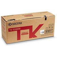 Расходные материалы для оргтехники KYOCERA 1T02TWBNL0