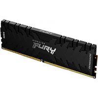 Комплект модулей памяти Kingston FURY Renegade KF432C16RB1K2/32 DDR4 32GB (Kit 2x16GB) 3200MHz