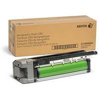 Принт-картридж Xerox 013R00684
