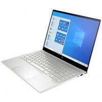 Ноутбук HP Europe/ENVY Laptop/14-eb0003ur/Core i5/1135G7/2,4 GHz/8 Gb/M.2 PCIe SSD/512 Gb/Nо