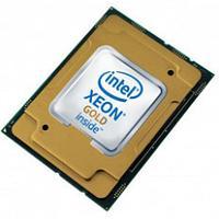 Процессор Dell/Xeon Gold/6248R/3 GHz/FCLGA 3647/OEM/24C/48T, 10.4GT/s, 35.75M Cache, Turbo, HT (205W)