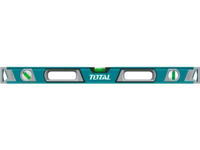 Уровень Total TMT21806 180 см