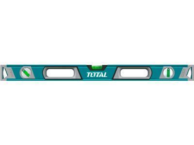Уровень Total TMT21806 180 см, фото 2
