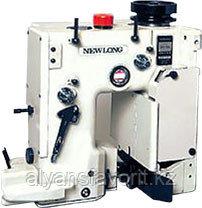 Головка швейная промышленная (Япония) New Long DS-9C