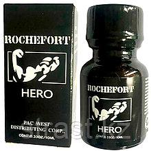 Попперс Rochefort Hero 10 мл