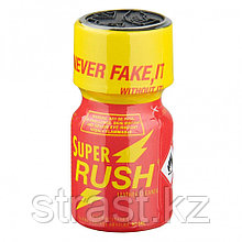 Попперс Rush Super, 10 мл (Люксембург)