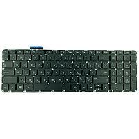 Клавиатура для ноутбука HP Envy 15-J, ENVY 17-j