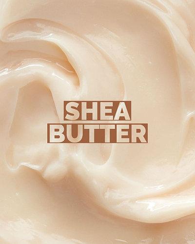 Экстракт масла Ши – ценный ингредиент современной косметологии