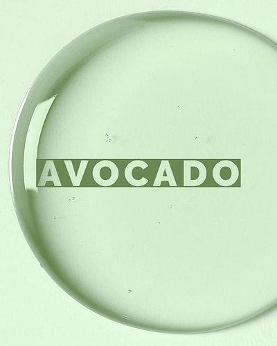 Авокадо – драгоценное наследие ацтеков