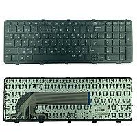 Клавиатура для ноутбука HP ProBook 450 G0/ 450 G1/ 455 G1