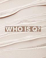 Кто вы, загадочный мистер Q?