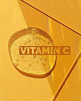 Самый известный из витаминов – что мы знаем о его влиянии на кожу?