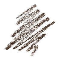 Пудровый карандаш для бровей Shik Brow powder pencil Medium