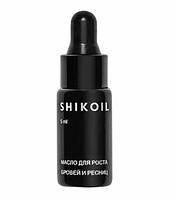 Масло для бровей Shik Shikoil For Eyebrows