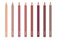 Карандаш для губ Shik Lip Pencil