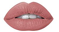Карандаш для губ Shik Lip Pencil MONZA