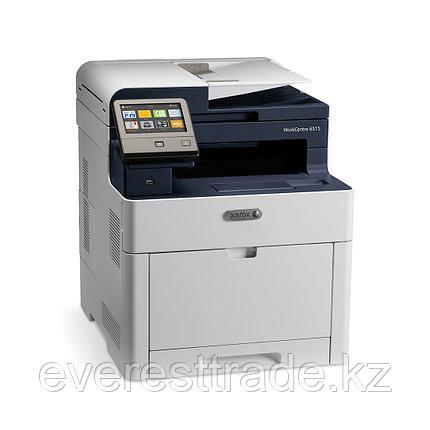 Xerox МФУ Xerox WorkCentre 6515N Цветной, фото 2