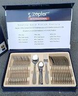 Столовый набор Zepter 36 предметов