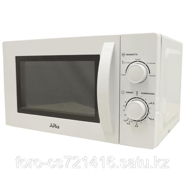 Микроволновка ARG 20л