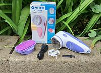 Машинка для удаления катышков Vitek VT-2089
