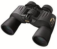 Бинокль Nikon Action VII EX 8x40 DCF WP