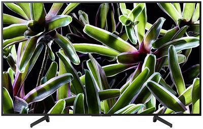 """Телевизор Sony KD-55XG7096 55"""""""