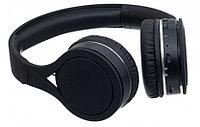 Наушники GORSUN E92, Bluetooth 5.0, AUX, microSD