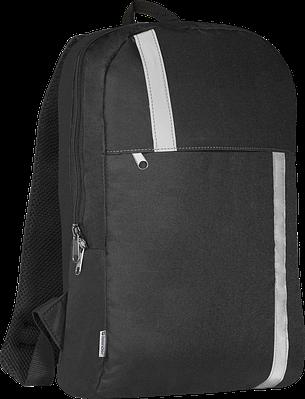 """Рюкзак для ноутбука Defender Snap 15.6"""" Черный"""