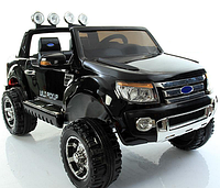 Электромобиль детский Ford -9988 4WD Wild Pickup (до 60 кг)