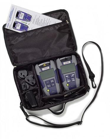 Оптический набор OMK-35P SERVICE PROVIDER PLUS - SM TEST KIT, 2127/02, фото 2