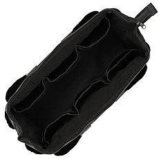 Сумка для инструмента  390х330х230 мм (16 карманов, металл.каркас, резин.ножки,ремень, до 15 кг), фото 2