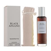 Nasomatto Black AfganoТестер LUX 40 мл