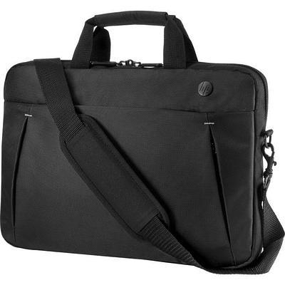 """Сумка для ноутбука 14.1"""" HP Business Slim Top Load, Черный"""